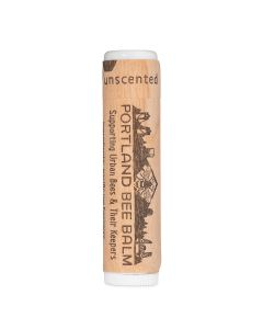 Portland Bee Balm Unscented