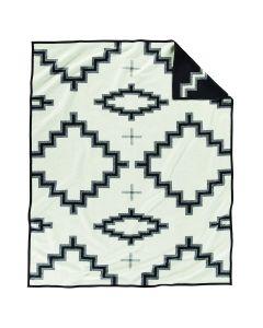Pendleton Kiva Steps Blanket