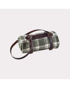 Pendleton Small Blanket Carrier