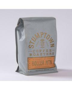 Stumptown Holler Mountain Whole Bean Coffee 12oz