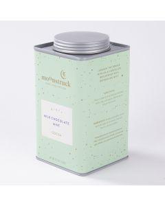 Mint Hot Cocoa, Moonstruck 9.5oz