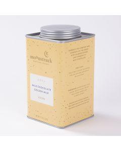 Golden Milk Hot Cocoa, Moonstruck 9.5oz