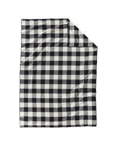 Pendleton Eco-Wise Rob Roy Plaid Blanket, King