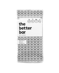 The Better Bar Original Flavor, 1.5oz