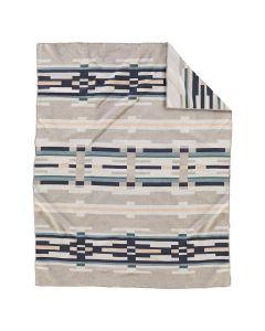 Pendleton Sandhills Robe Blanket