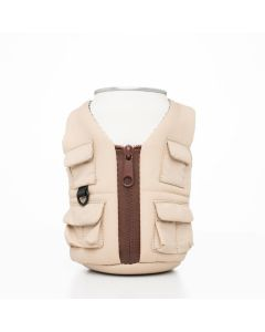 Puffin Coolers Adventure Vest