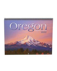2022 Engagement Calendar