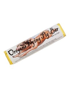 Flying Pig Chocolate Bar