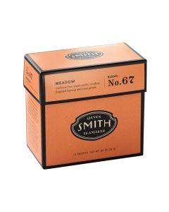 Steven Smith Meadow Chamomile Tea (15ct)
