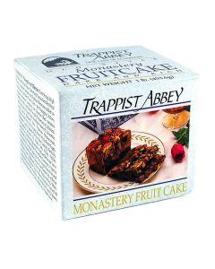 Trappist Abbey Monastery Fruitcake 1 lb.