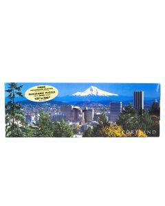 Portland Jigsaw Puzzle