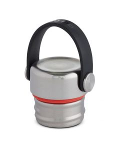 Standard Mouth Stainless Steel Flex Cap, Hydro Flask