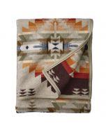 Pendleton Juniper Mesa Blanket