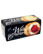 Elki Classic Water Crackers 2.2 oz.