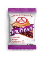 Betty Lous Cherry Fruit Bar