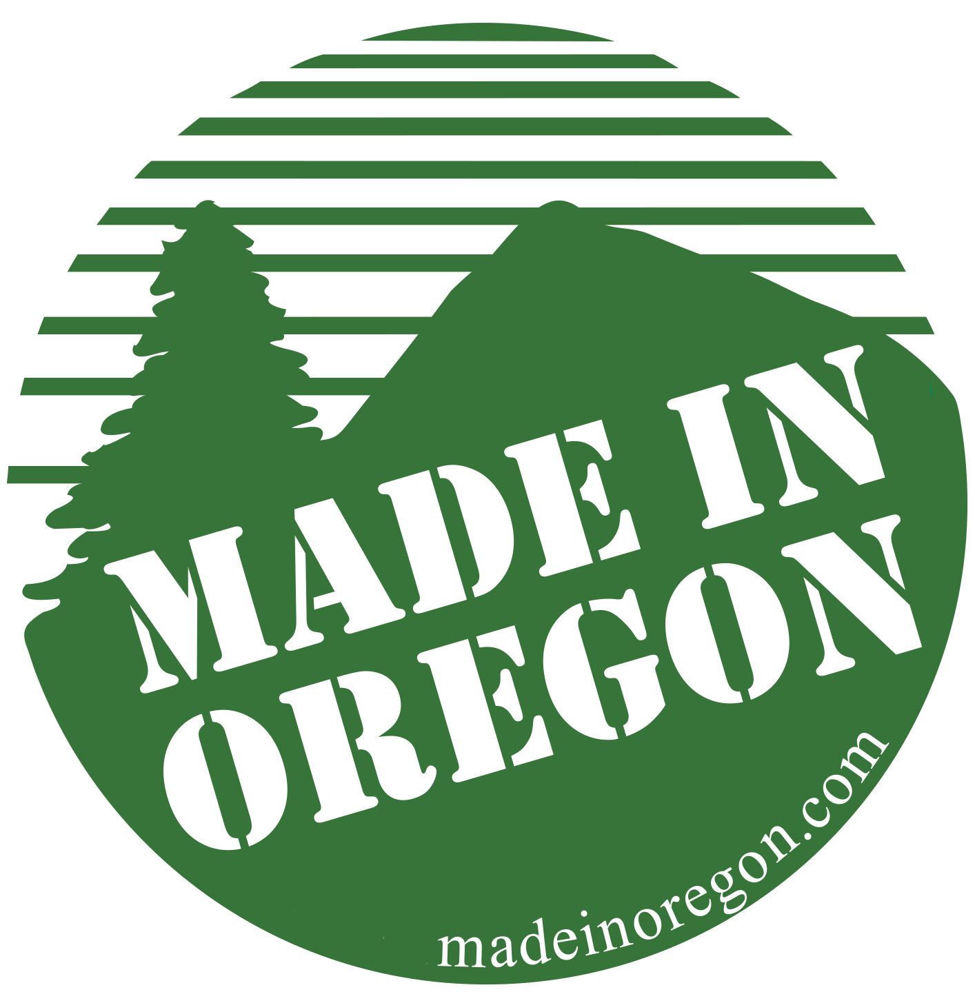 Gift baskets, Pendleton blankets, Oregon wine and more from Made in Oregon